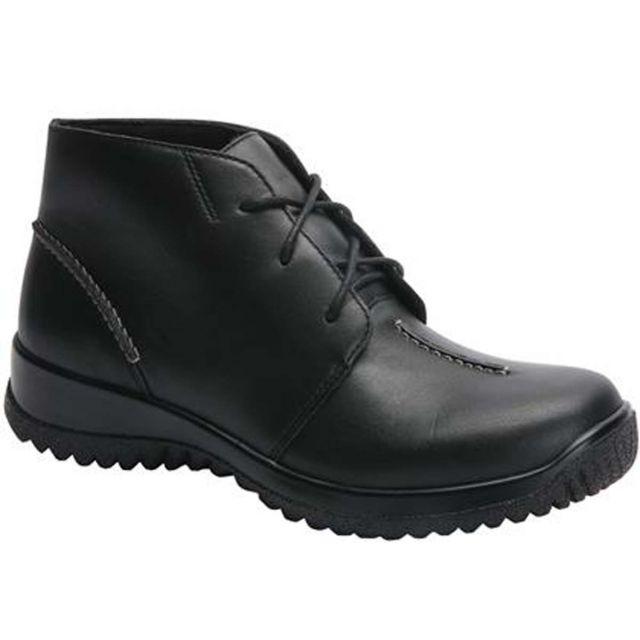 Drew Shoe Krista - Women's Bootie
