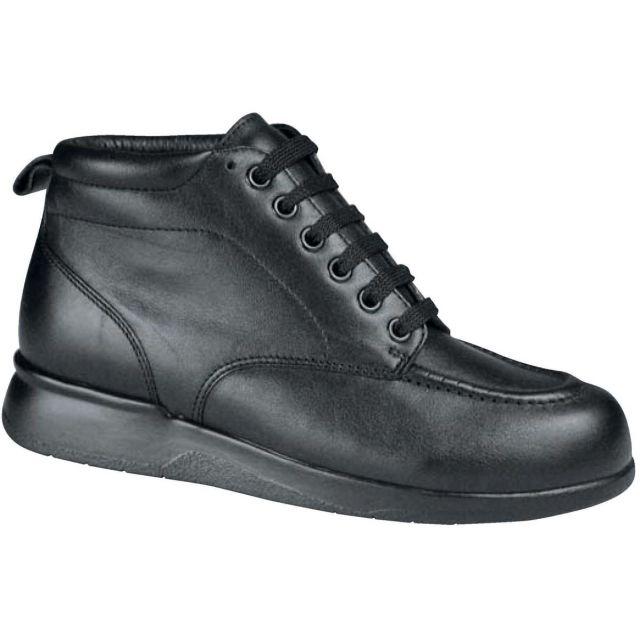 Drew Shoe Phoenix Plus - Drew - Women's Ankle Boot