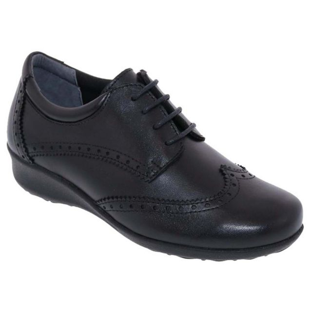 Drew Shoe Rome - Women's Oxford