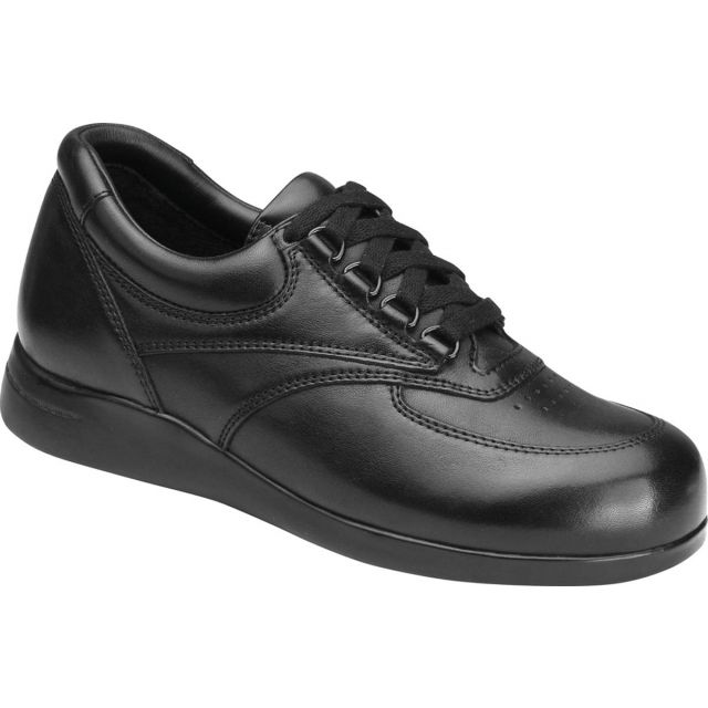 Drew Shoe Blazer - Women's Casual Oxfords