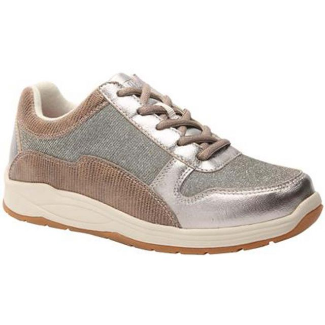 Drew Shoe Tuscany - Women's Walking Athletic