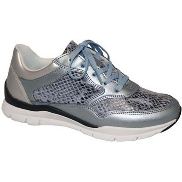 Drew Shoe Vivid - Women's Athletic