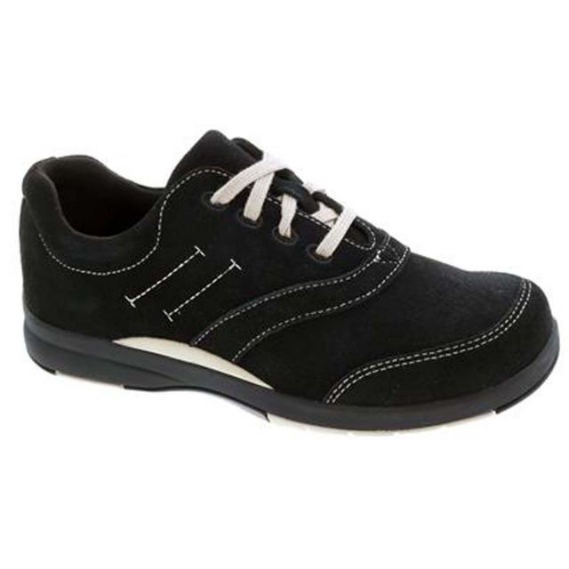 Drew Shoe Columbia - Women's Comfort Oxford Athletic