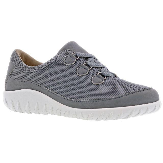 Drew Shine - Women's Orthotics Athletic Shoe