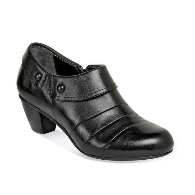 Drew Ashton Women's Heel