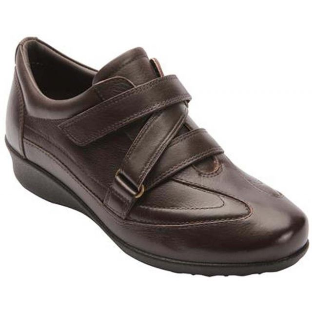 Drew Shoe Cairo - Women's Casual Slip-On
