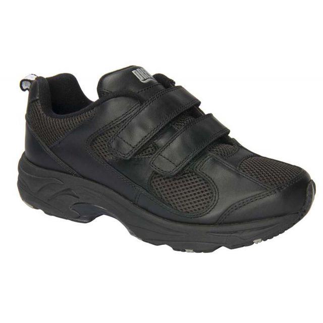 Drew Flash II V Women's  Sneakers