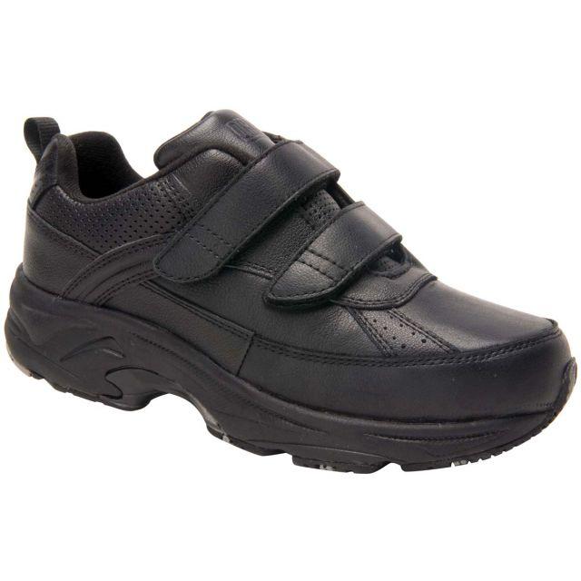 Drew Shoe Paige - Women's Velcro Athletic