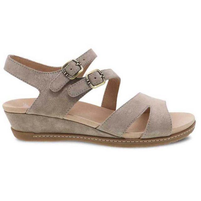 Dansko Angela Women's Sandal