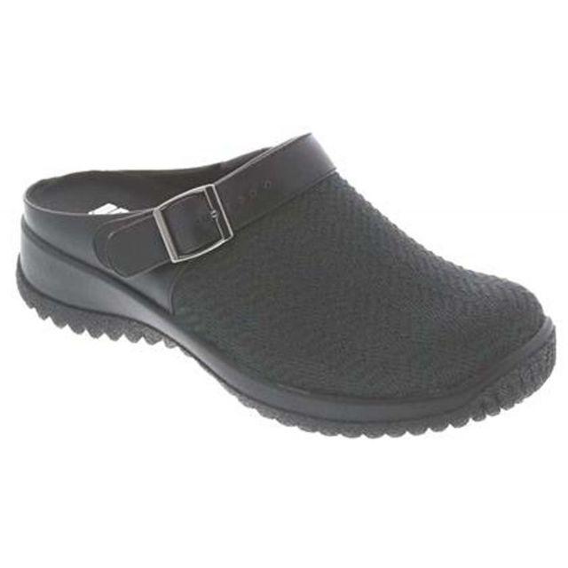 Drew Savannah Women's Clogs Shoes