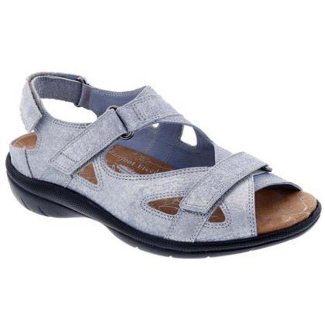 Drew Lagoon Women's Sandal