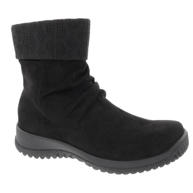 Drew Shoe - Kalm - Drew Women's Ankle Boot