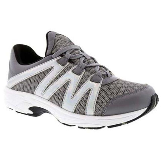 Drew Shoe Fire - Women's Sneakers