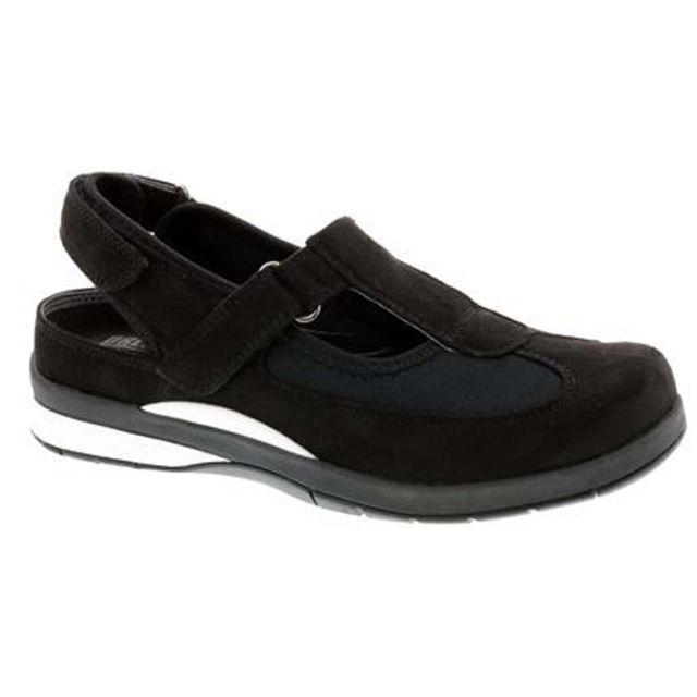 Drew Shoe Odyssey - Women's Comfort Sandal
