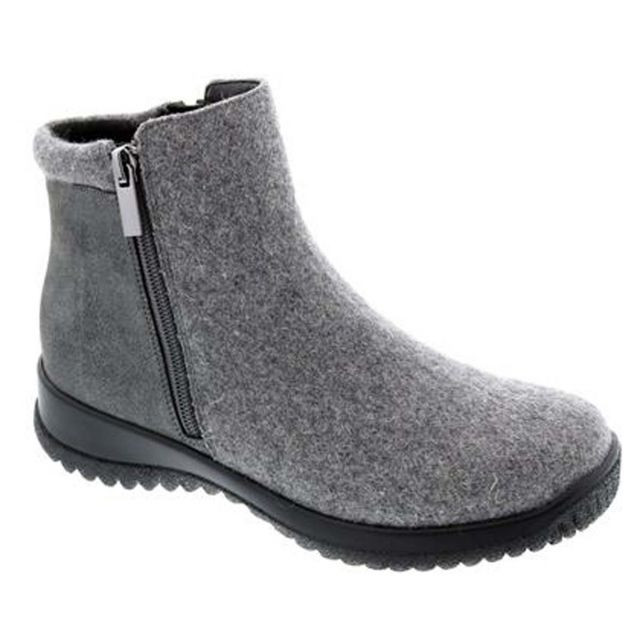 Drew Shoe Kool - Women's Ankle Boots