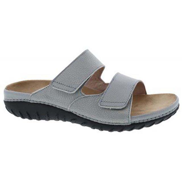 Drew Shoe Cruize - Women's Straps Sandal