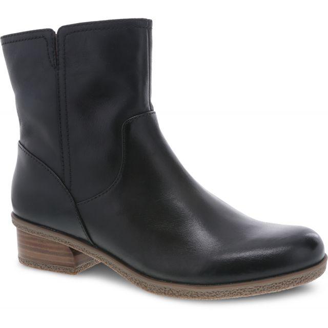 Dansko Bethanie Women's Waterproof Boots