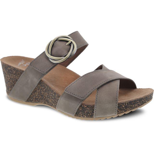 Dansko-Susie Slide Sandal Women