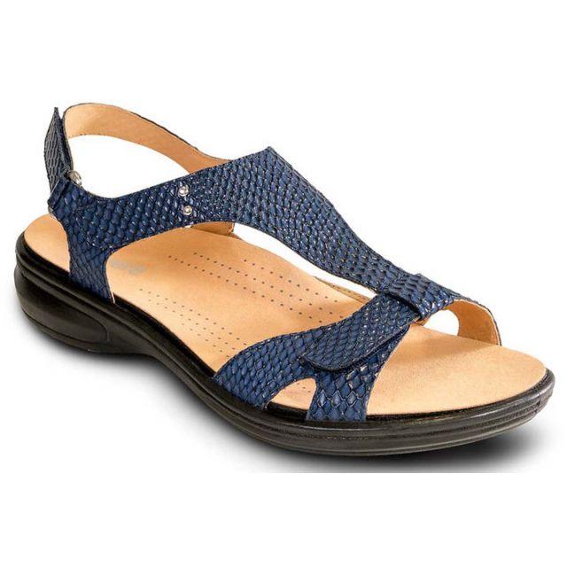 Revere Santa Cruz Women's Sandal