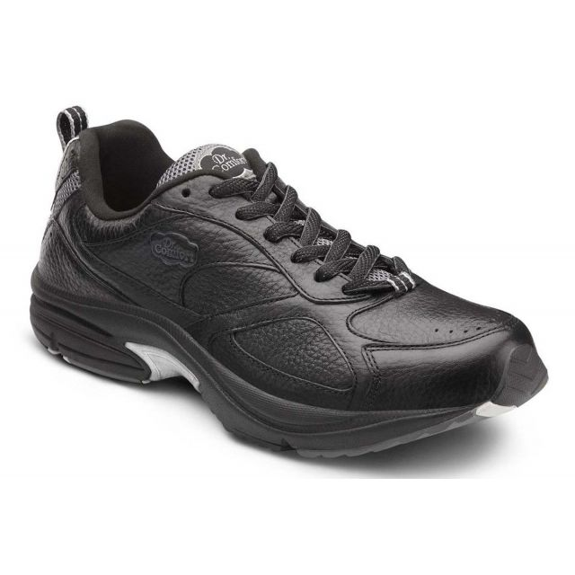 Dr.Comfort Winner Plus Men's Athletic Shoe