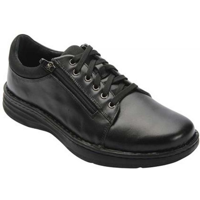 Drew Shoe Dakota - Men's Lace Up