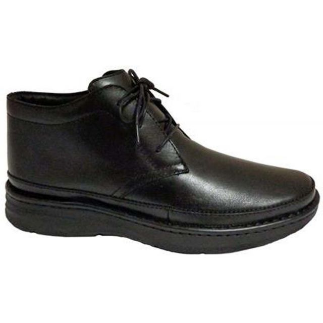 Drew Shoe Keith - Men's Ankle Boot