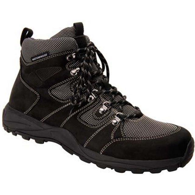 Drew Shoe Trek - Men's Hiking Boot