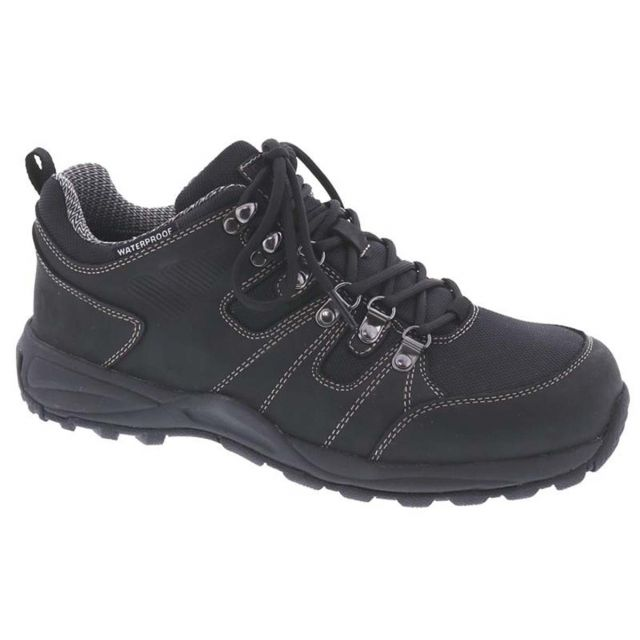 Drew Shoe Canyon - Men's Hiker Boots
