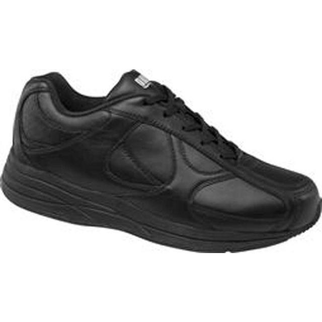 Drew Shoe Surge - Men's Athletic