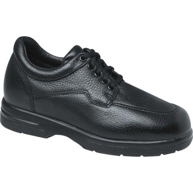 Drew Shoe Walker II - Men's Oxford