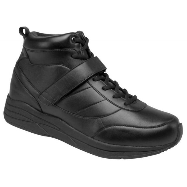 Drew Shoe Pulse - Men's Athletic High-Top