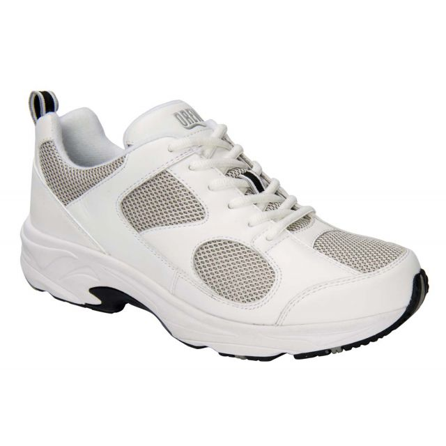 Drew Shoe Lightning II - Men's Athletic