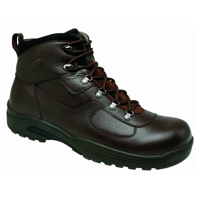 Drew Shoe Rockford - Men's Comfort Boot