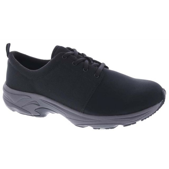 Drew Shoe Exceed - Men's Comfort Athletic