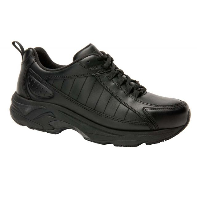 Drew Voyager Men's Athletic