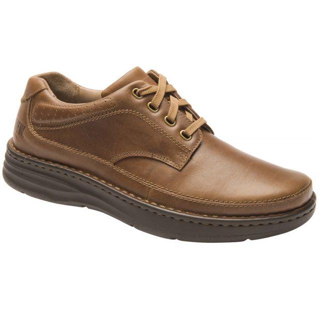 Drew Shoe Toledo - Men's Oxfords