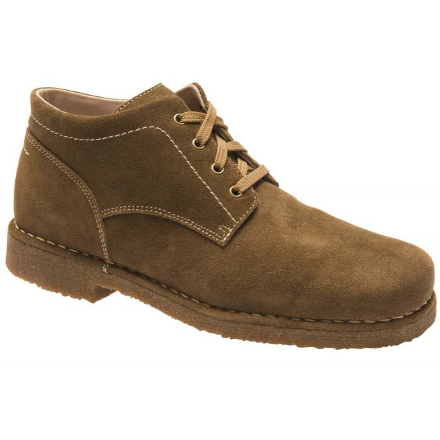 Drew Shoe Bryan - Men's Boot