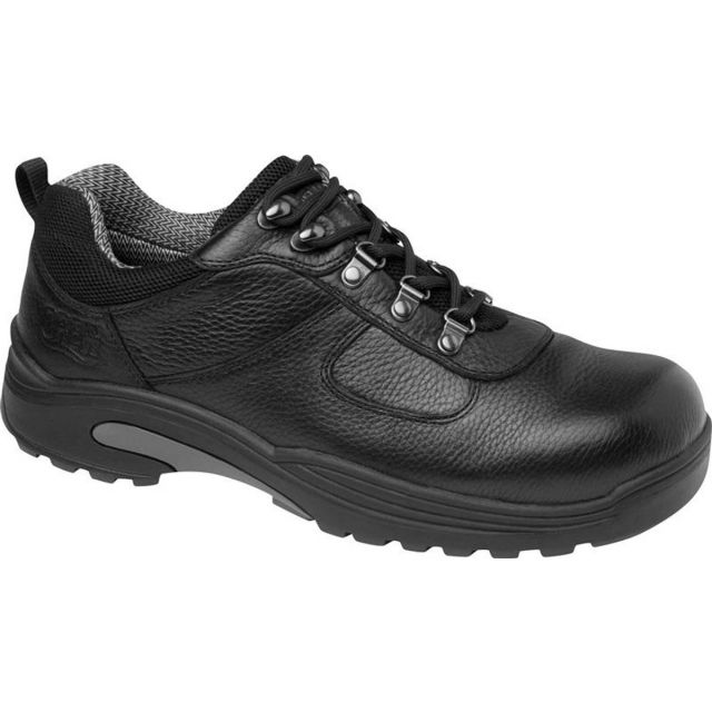 Drew Shoes Boulder Men's Oxfords Boot