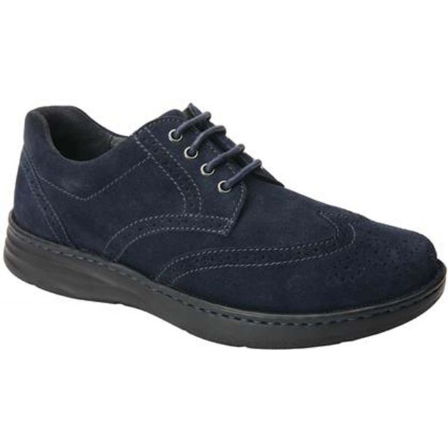 Drew Shoe Delaware - Men's Oxfords
