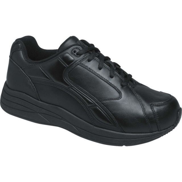 Drew Shoe Force - Men's Athletic