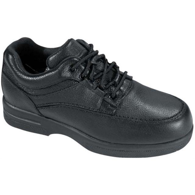 Drew Shoe Traveler 40973 - Men's Casual Oxford