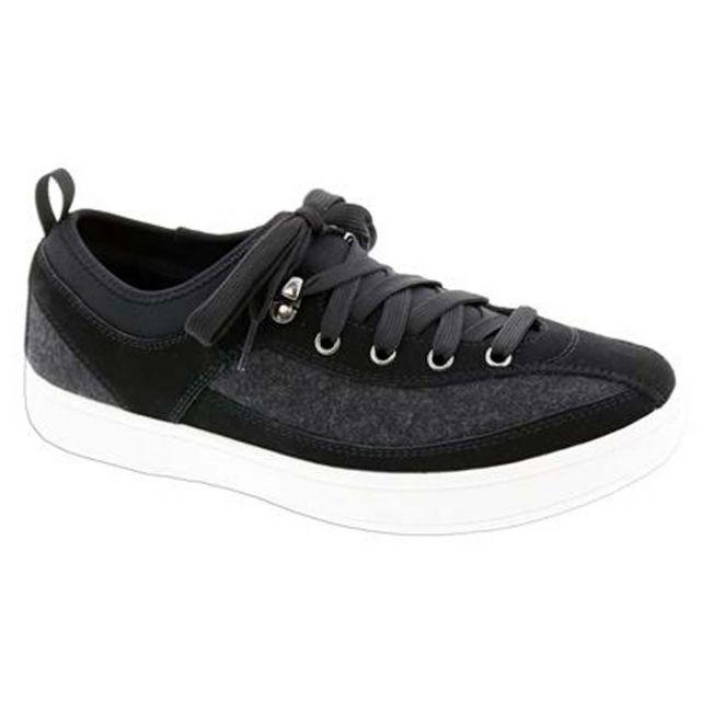 Drew Shoe Buzz - Men's Stretch Sneaker