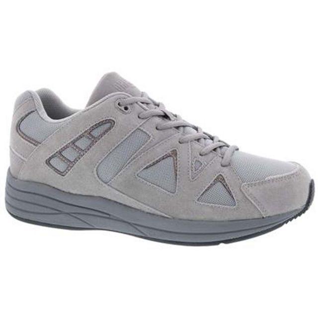 Drew Shoe Energy - Men's Comfort Athletic