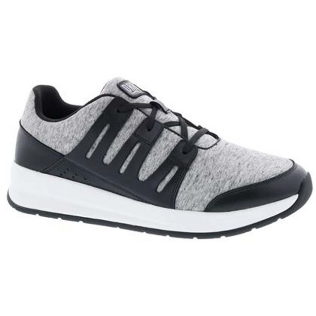 Drew Shoe Boost - Men's Comfort Sneakers
