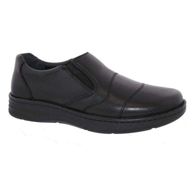 Drew Shoe Fairfield - Men's Slip-On