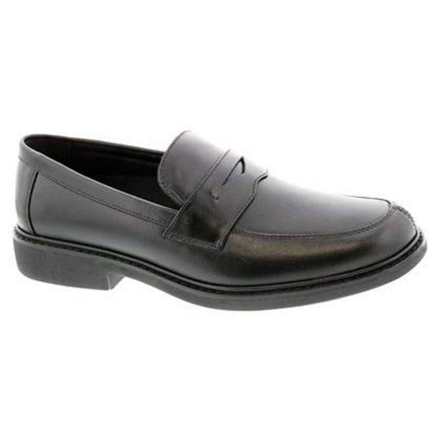 Drew Shoe Essex - Men's Penny Loafer