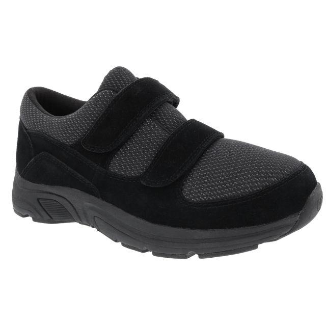 Drew Shoe Win - Men's Slip On Sneakers