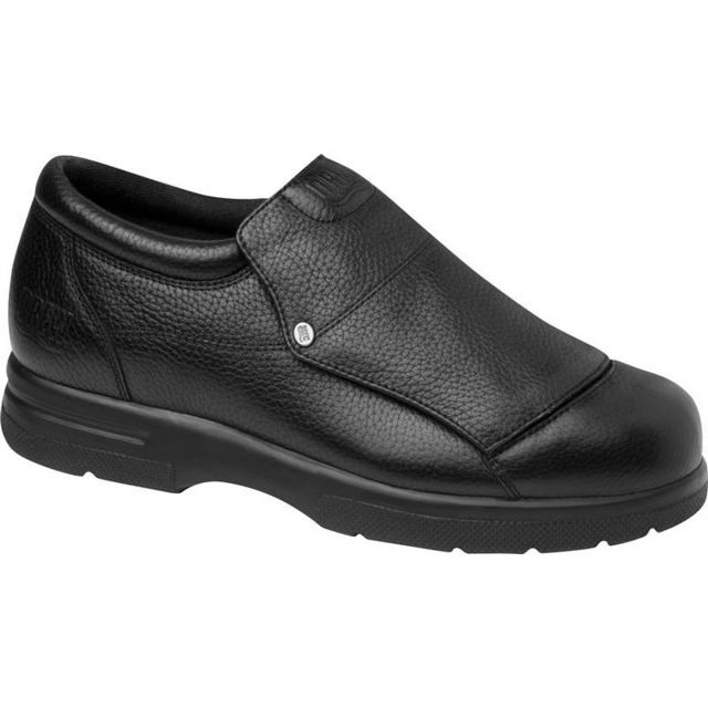 Drew Victor Men's Velcro Shoes