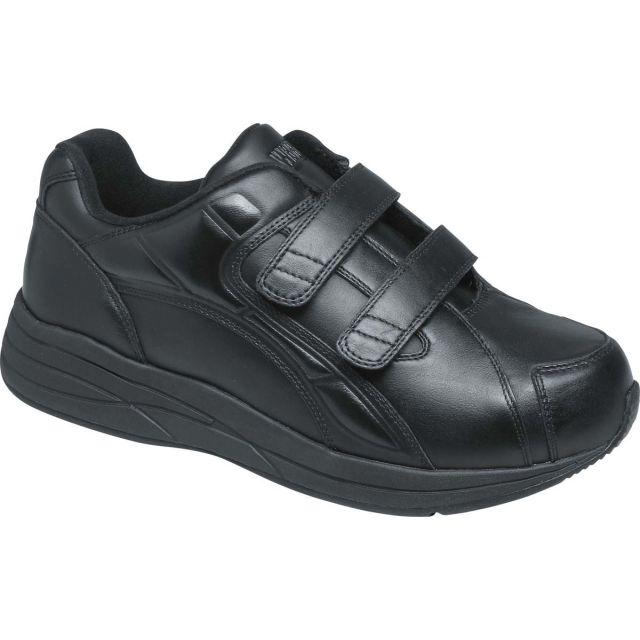 Drew Shoe Force V - Men's Athletic