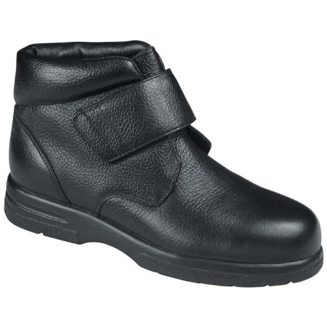 Drew Shoe Big Easy - Men's Boots